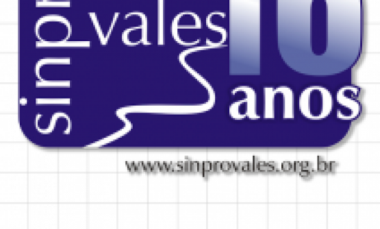 SINPROVALES - 16 ANOS DE EXISTÊNCIA EM PROL DOS DIREITOS DOS PROFESSORES