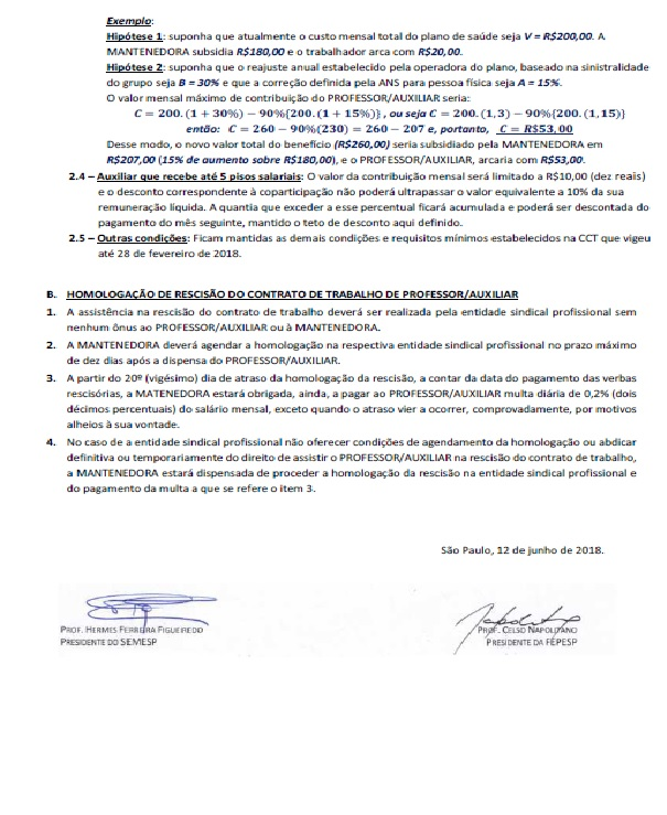 COMUNICADO_CONJUNTO_SEMESP_FEPESP_SINPROVALES_2_B