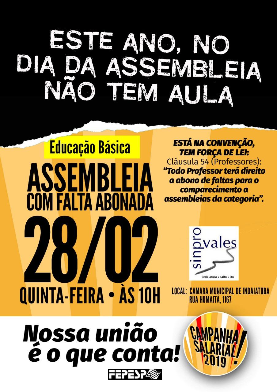 ASSEMBLEIA_EDUCACAO_BASICA_28022019