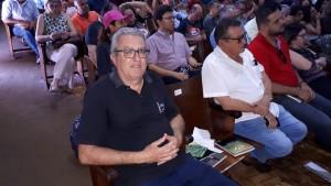 CRIAÇÃO DO FÓRUM DE PROMOÇÃO DA LIBERDADE SINDICAL DA 15ª REGIÃO