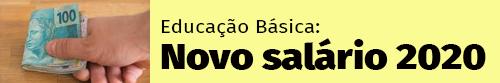 DISSÍDIO 2020