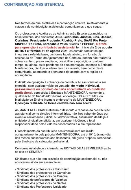 COMUNICADO_SEMESP